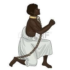 """Les colliers """"en esclavage"""" des XVIIIe et XIXe siècles Images27"""