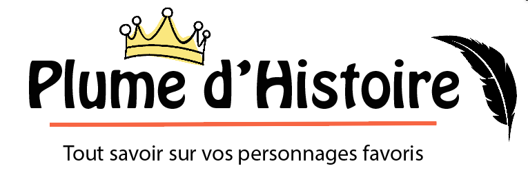 L'anglomanie à la Cour de France Logo-p10