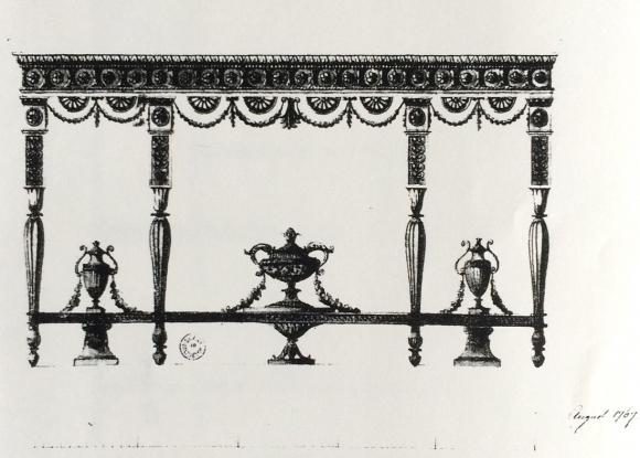 Le Vésuve, décrit par les contemporains du XVIIIe siècle - Page 2 Www33