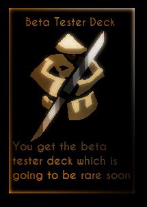 Starter Packs Beta_t10