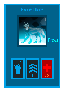 Frost Wolf Frost_11