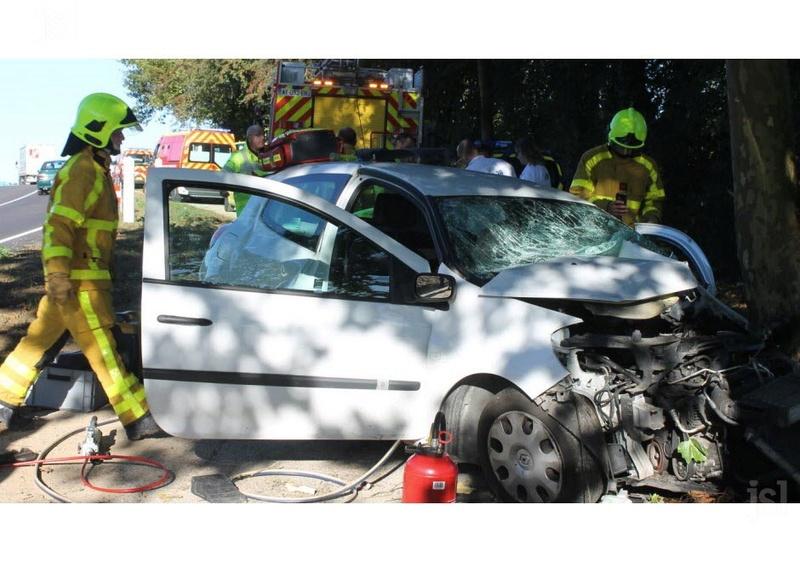 Accident de la route  Apres-10