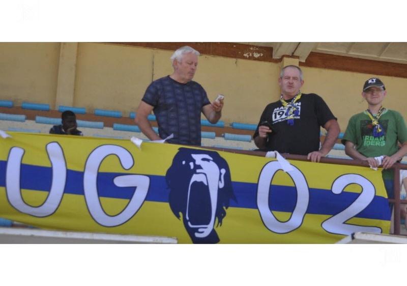 FC Gueugnon - Page 6 Les-ul10