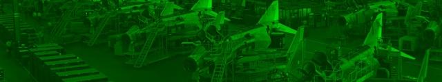 NEOPAX CORP. F-4b_f11