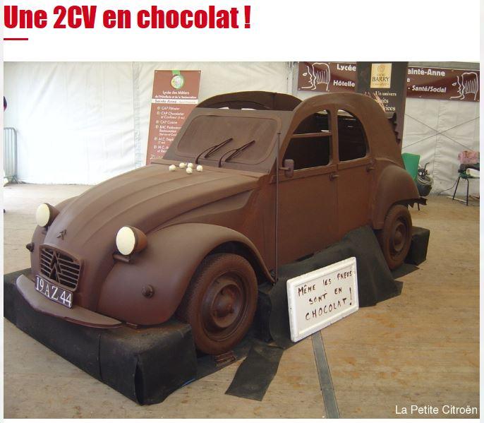 je suis chocolat 000021