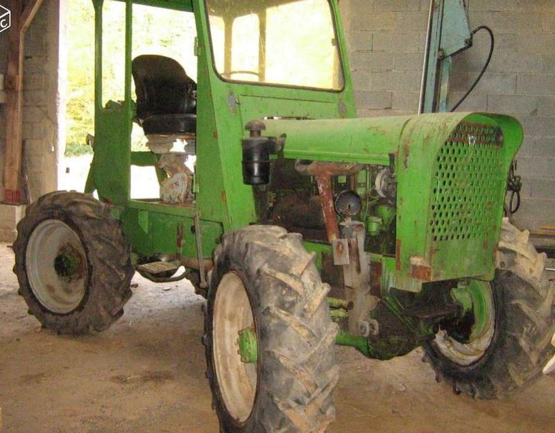 Les AGRIP en vente sur LBC, Agriaffaires ou autres - Page 3 000034