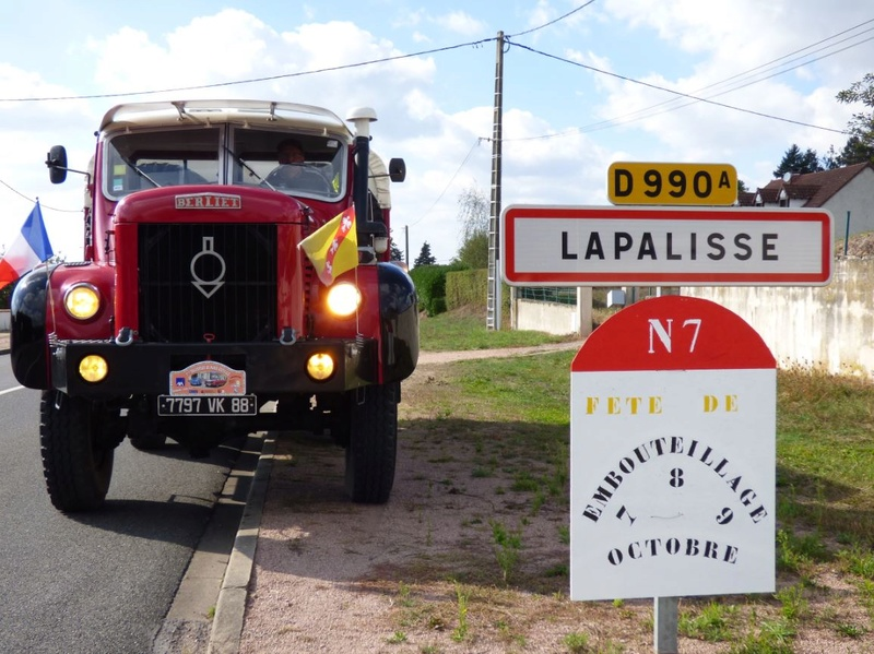 embouteillage lapalisse 000194