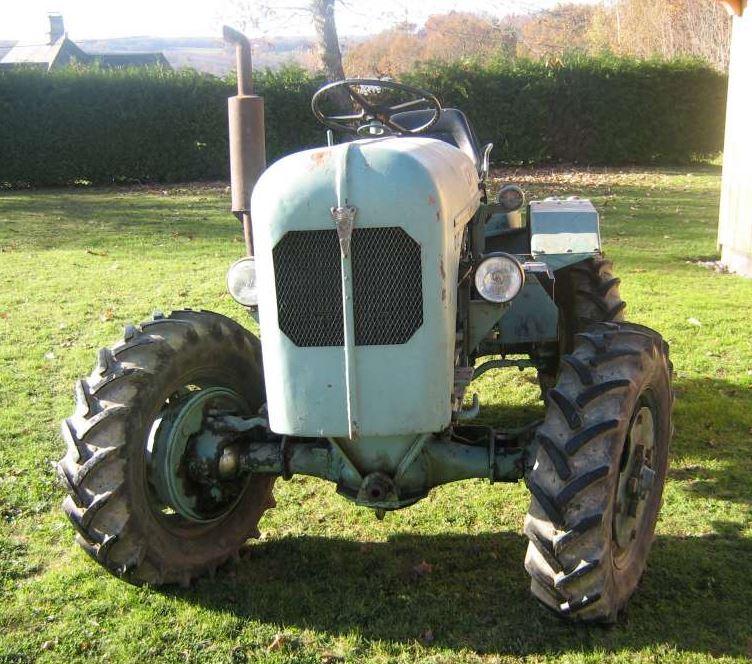 Les AGRIP en vente sur LBC, Agriaffaires ou autres - Page 3 00042