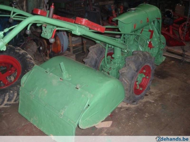 simar - Un SIMAR 66 à vendre en Belgique 066