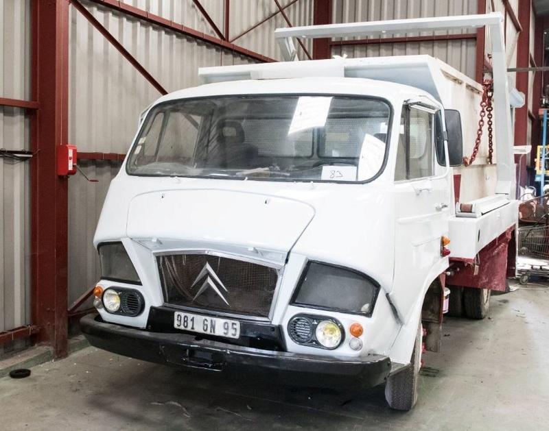 modeles belphegor 418