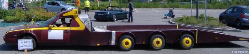 """Des Citroën hors normes : les """"Tissier"""" - Page 2 Big-3310"""