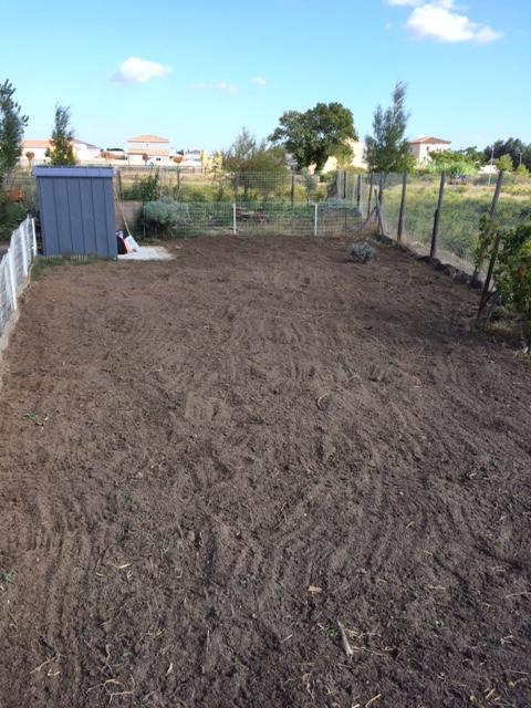 """création d'un """"jardin partagé"""" Img_1219"""