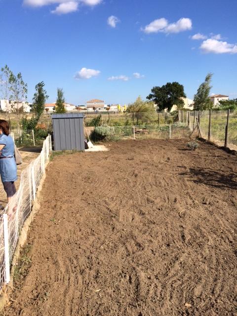"""création d'un """"jardin partagé"""" Img_1220"""