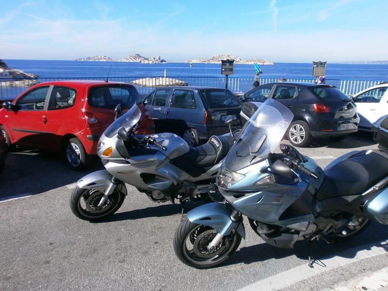 Balade en Deauville P1011910