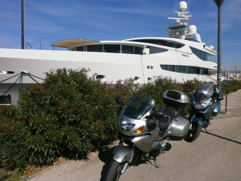 Balade en Deauville P1011922