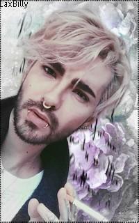 Les avatars de Laxy ! Bkbill10