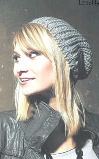 Les avatars de Laxy ! Caroli11