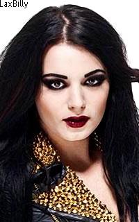 Les avatars de Laxy ! Paige110