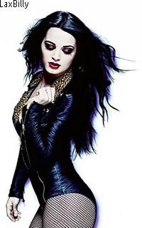 Les avatars de Laxy ! Paige810