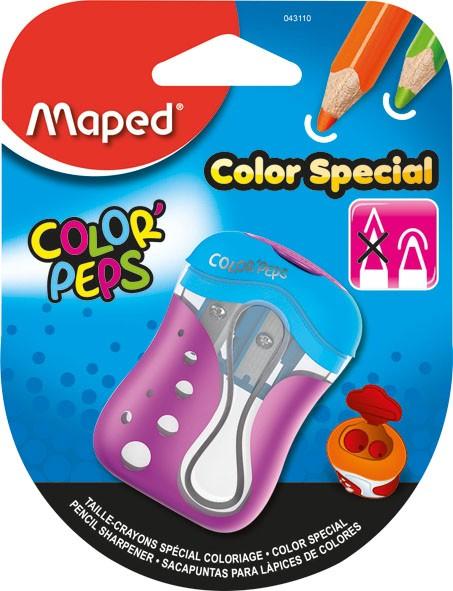 les crayons prismacolors premier - Page 3 04311010