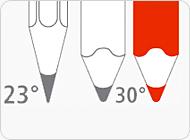 les crayons prismacolors premier - Page 3 23_30_10