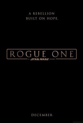 [Cinéma] Star Wars Rogue One - votre avis (et attention aux spoils) C9987f10