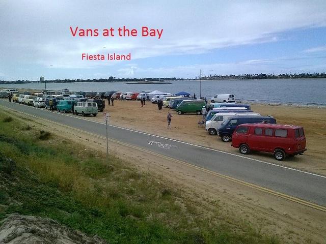 Today's  Random Image ........  Vans_a10