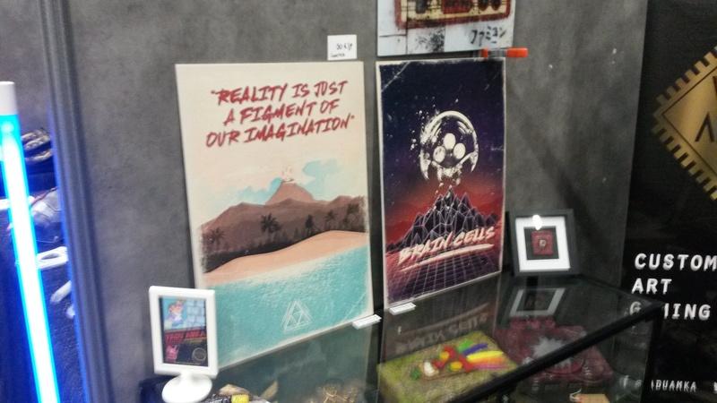Geek Universe Festival 20161045