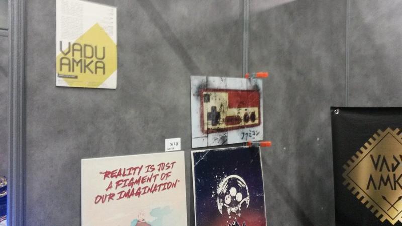 Geek Universe Festival 20161046