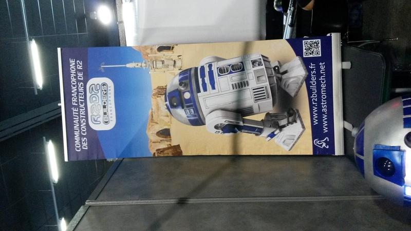 Geek Universe Festival 20161064