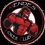 MENDES POKER CLUB 28
