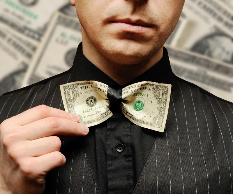 Как экономят богатые люди? Pwfwvg10