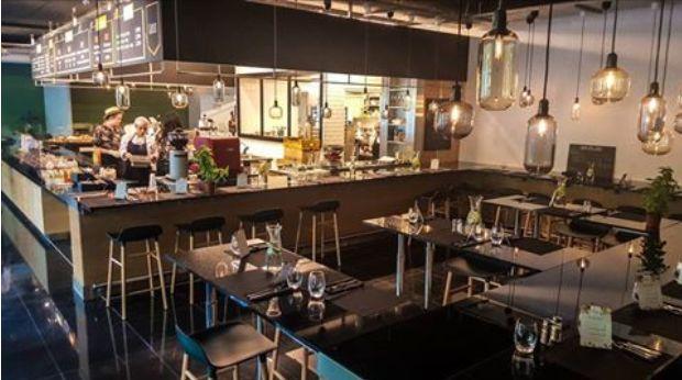 Restaurant C'du jardin Clipbo20