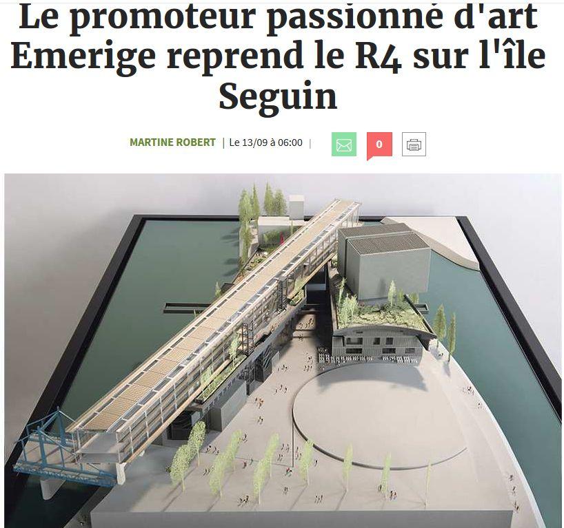 S17 S18 Musée Cinémas et Hôtel AOG Emerige - Page 2 Clipbo24