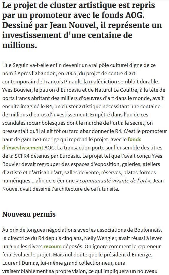 S17 S18 Musée Cinémas et Hôtel AOG Emerige - Page 2 Clipbo25