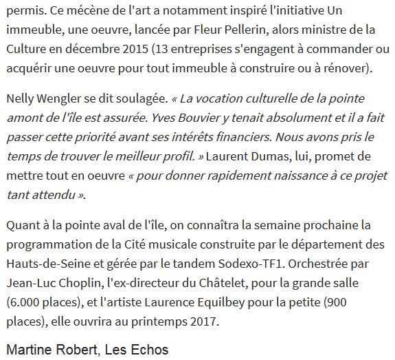 S17 S18 Musée Cinémas et Hôtel AOG Emerige - Page 2 Clipbo26