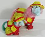 Wishlist de poneys G1 + Divers 150px-23