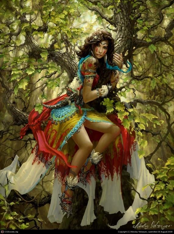 Images Fantasy B7a21610