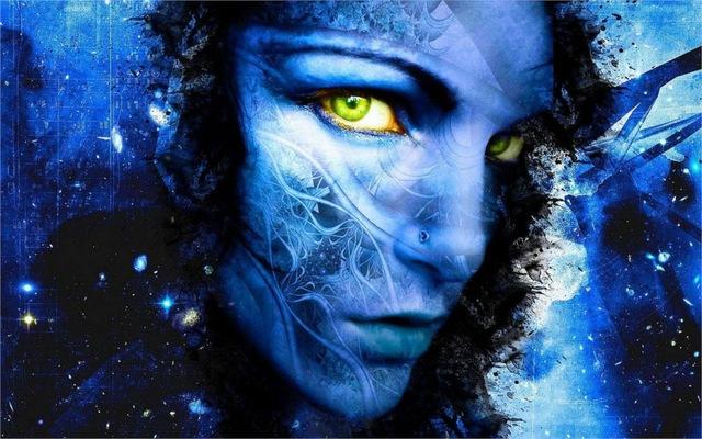 Images Fantasy Femmes10