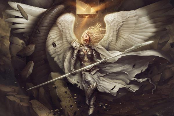 Images Fantasy Femmes12