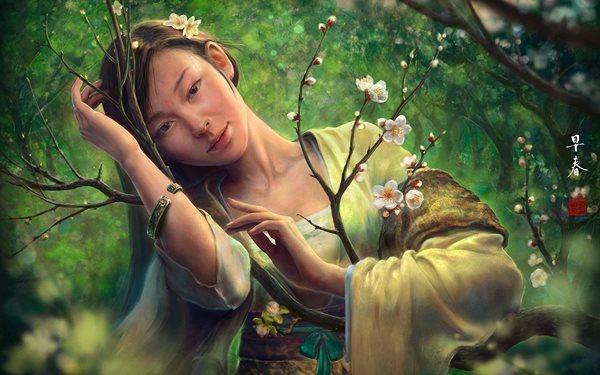 Images Fantasy Orient10