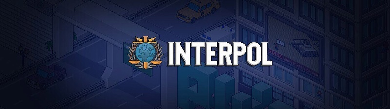 Interpol Of Habbo