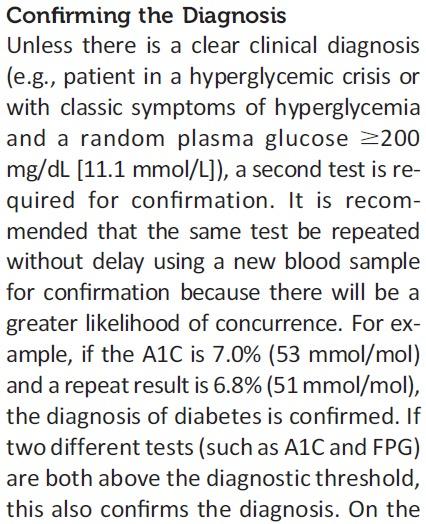 DUDA: Caso diabetes del material carbohidratos RESUELTO Whatsa11