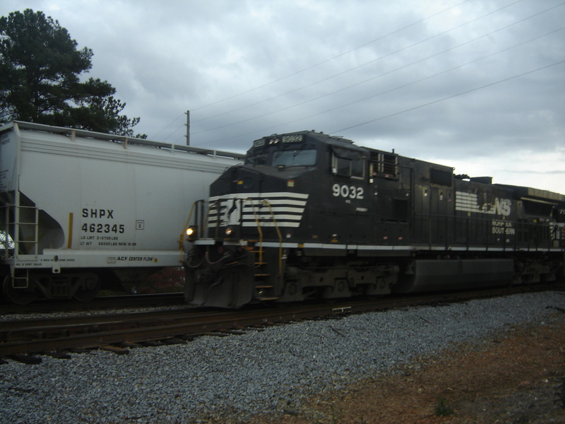 Railfanning meets Dsc00111