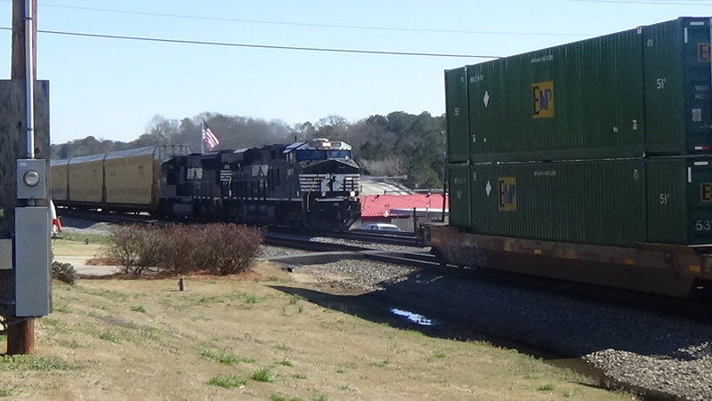 Railfanning meets Dsc00310