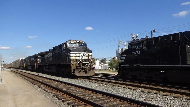 Railfanning meets Dsc01210