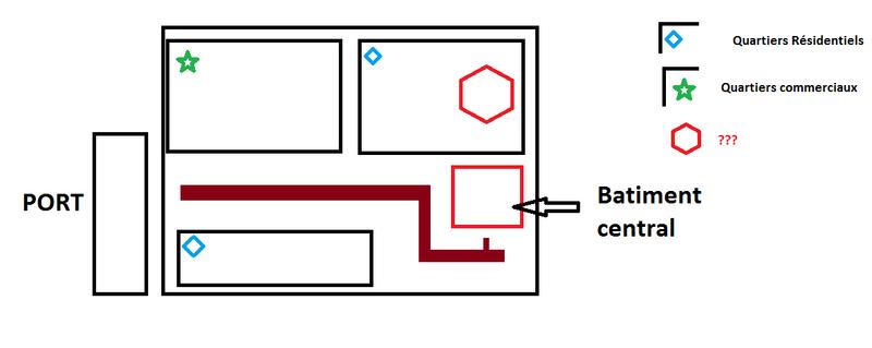 Gambit Decima [Event - Grand Line 3] - Page 2 Plan_d10