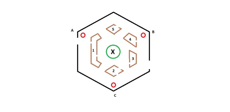 Gambit Decima [Event - Grand Line 3] - Page 2 Plan_s11