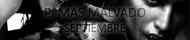 Ganadores de los Awards de Septiembre Pj_mal10