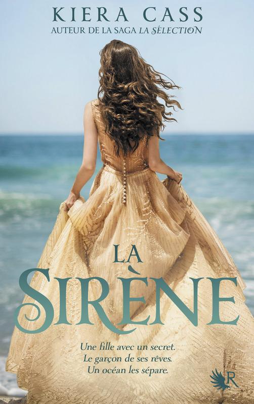 CASS, Kiera - La Sirène La_sir13